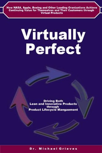 Ebooks global trading systems inc onethird virtuallyperfect fandeluxe Images